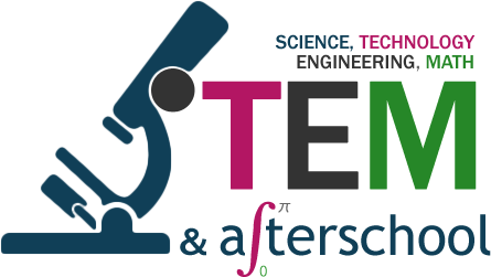 Great Program To Add To Your Stem After School Toolbox Connecticut