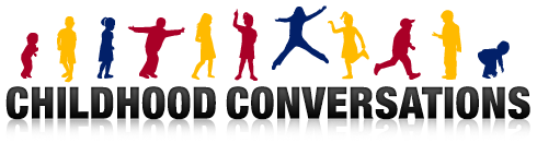 childhood-conversations-logo