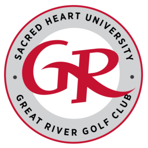 sacred-heart-golf-course-logogr